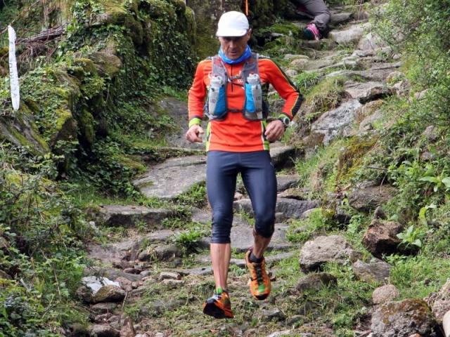 Peneda-Gerês Trail Adventure