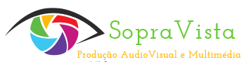 SopraVista - Produção Audiovisual e Multimédia